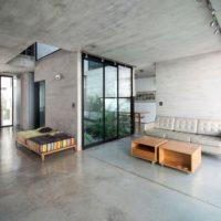 lovely-maison-design-avec-piscine-7-maison-mitoyenne-contemporaine-int233gralement-en-b233ton-1150x766